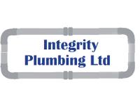 Integrity Plumbing Ltd