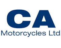 C A Motorcycles Ltd