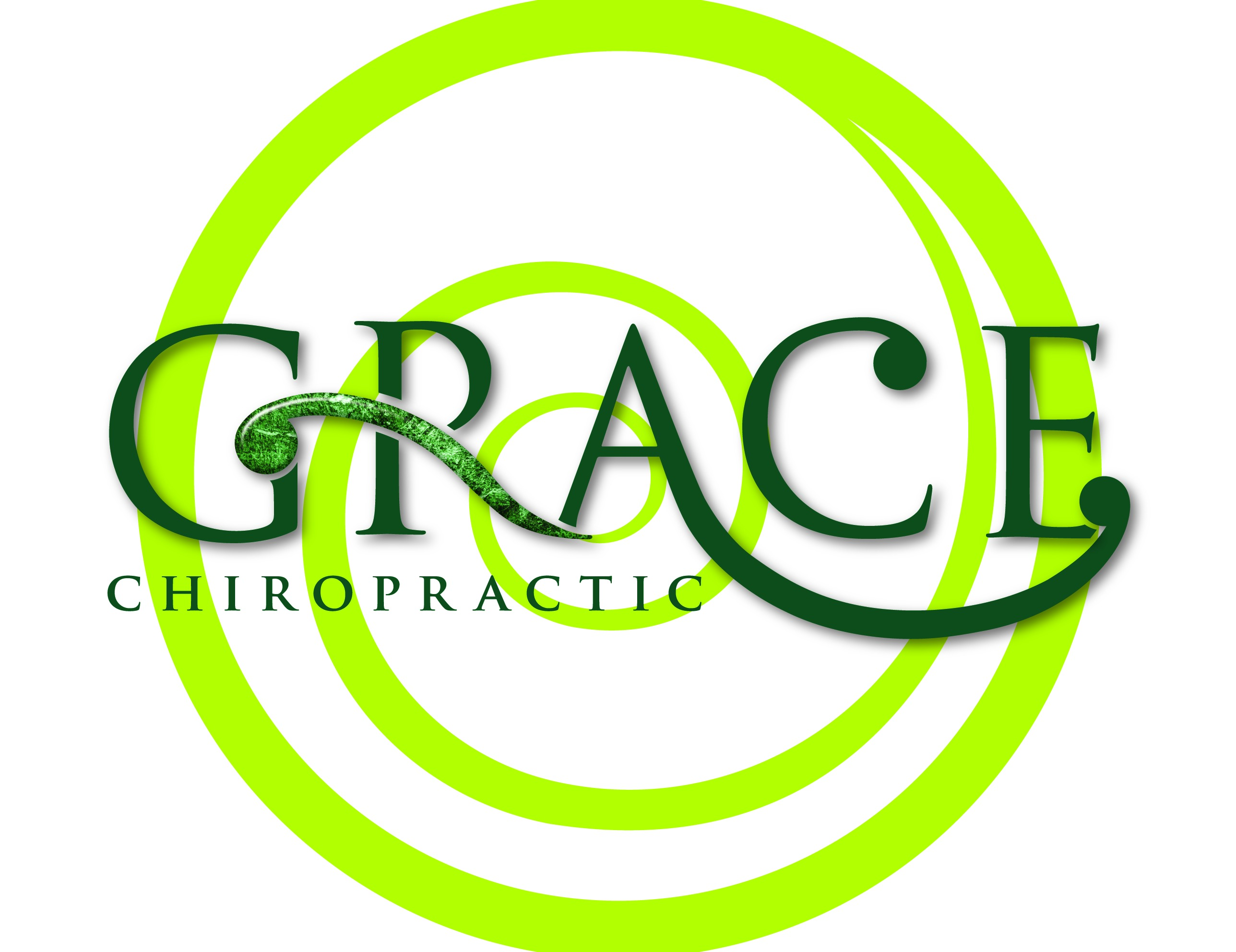 Grace Chiropractic Centre