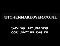 Kitchenmakeover.co.nz
