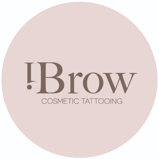 IBrow Cosmetic Tattooing