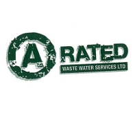 A Rated Waste Water Services Ltd