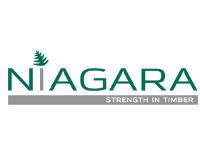Niagara Sawmilling Co Ltd