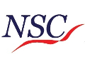NSC Auto Parts Ltd