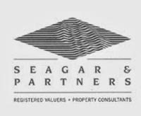 Seagar & Partners