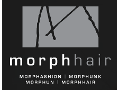 [Morph Hair]