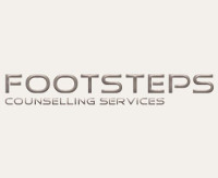 Footsteps Counselling Services