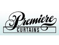 Premiere Curtains