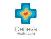 [Geneva Healthcare]