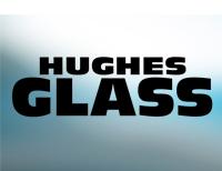Hughes Glass
