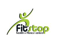 Fitstop