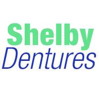 Shelby Dentures