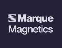 Marque Magnetics Ltd