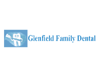 Glenfield Family Dental