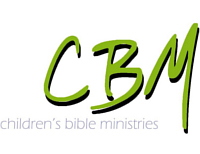 CBM Children's Bookshop