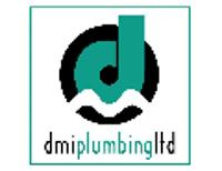 [DMI Plumbing Ltd]