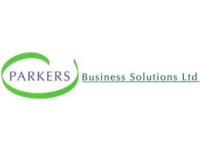 Parkers Business Solutions Ltd