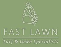 Fast Lawn