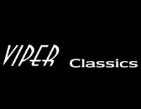 Viper Classics