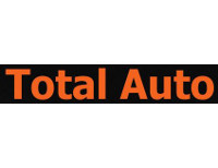 Total Auto Ltd