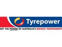 Tyrepower Whangarei