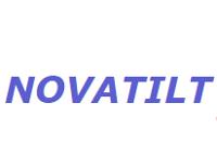 Novatilt Construction (2006) Ltd