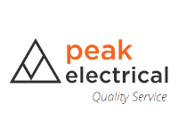 Peak Electrical Limited
