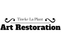 Tineke La Plant Art Restoration
