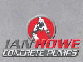 Ian Howe Concrete Pumps Limited