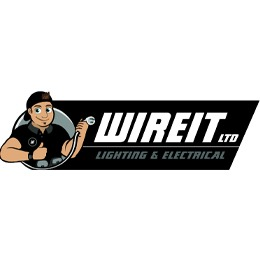 Wireit Limited