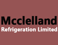 McClelland Refrigeration Ltd