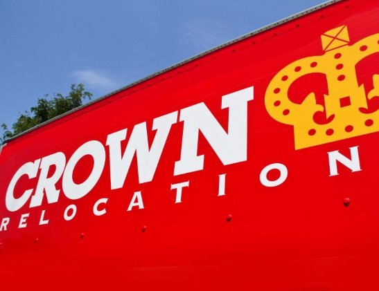 Crown Relocations Palmerston North