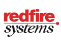 Redfire Systems Ltd