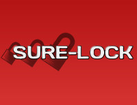 Sure-Lock Self Storage Ltd