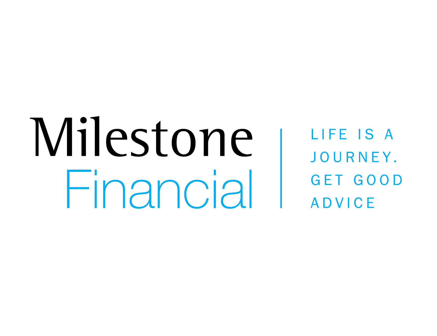 Milestone Financial Services (Canterbury) 2016 Limited