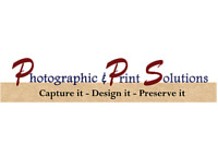Photographic and Print Solutions