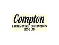 [Compton Earthmoving Contractors (2004) Ltd]
