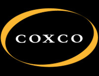 Coxco SquashPackers