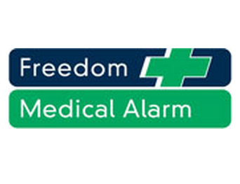 Freedom Medical Alarms