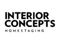 Interior Concepts Homestaging Limited