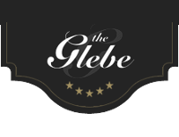 The Glebe Apartments
