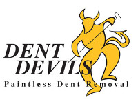 Dent Devils Paintless Dent Removal