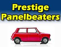 Prestige Panelbeaters