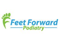 Feet Forward Podiatry Limited