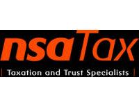 nsaTax Ltd