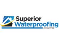 Superior Waterproofing 2000 Ltd