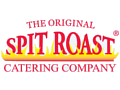 Spit Roast Catering Company