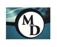 MD Plumbing