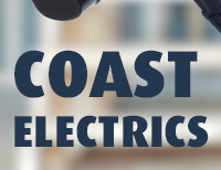Coast Electrics Ltd
