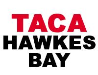 Taca Hawkes Bay